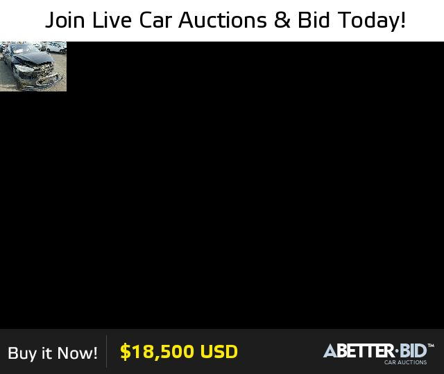 Salvage  2014 TESLA TESLA for Sale - 5YJSA1H16EFP55865 - https://abetter.bid/en/20119817-2014-tesla-model_s