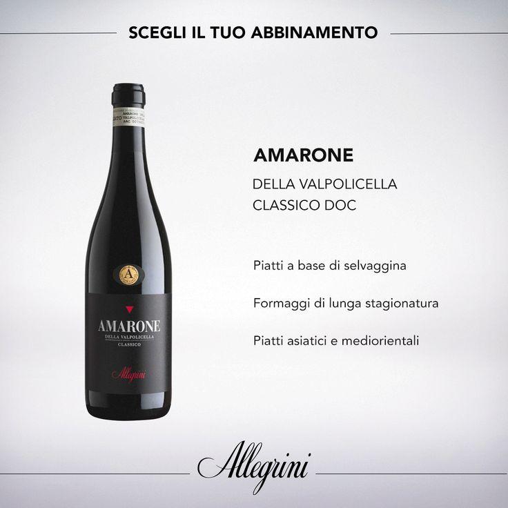 #Allegrini #WineMarketing #SocialMedia #AQuest #CreativeContent
