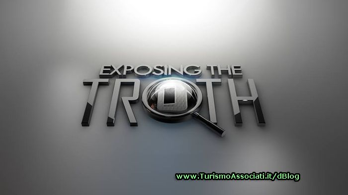 The Hiding The Truth Facebook Groups and the freedom of speech.