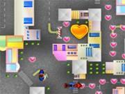 Cel mai recent bakugan jocuri http://www.jocuri-de-gatit.net/taguri/pizza-cu-fructe sau similare