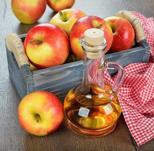 Vinagre de maçã emagrece! Veja como aproveitar seus benefícios
