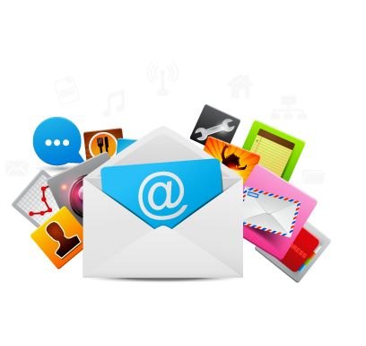 Achieve desired marketing goals with IGV Inc.. We provide services like email marketing service which is essential for sending services to the client. Grow your business, Visit our website today. http://igvinc.com/email-marketing-services-ohio/