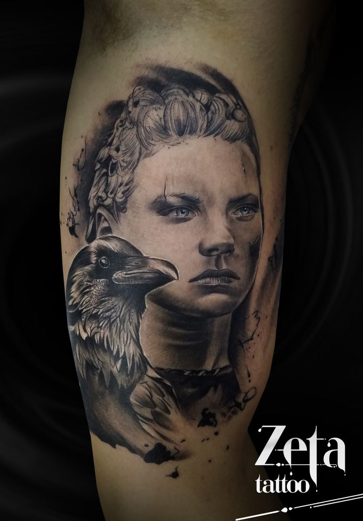 130 best zeta tattoo images on pinterest for How to shower with a new tattoo