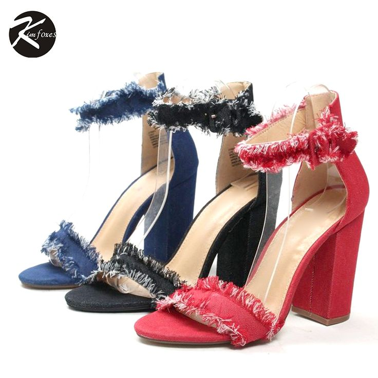 Cool Pantoufles Clip Toe perle Rivets Sandales plates Chaussures décontractées Femmes Été Open Toe Antidérapant Chaussures de plage Eu Size 35-39 , black , 37