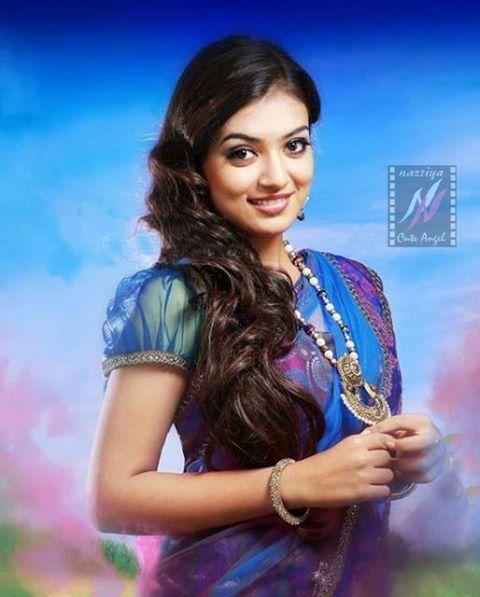 17 Best images about Nazriya nazim on Pinterest | Actor jai