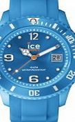 Ice-Watch Small Ice-Forever Trendy Neon Blue Watch The Ice-Forever Trendy Watch SI.NBE.S.S.14 is a great example of the Ice-Watch watch range. You can buy with confidence that your SI.NBE.S.S.14 Ice-Forever Trendy Watch is fully covered by the officia http://www.comparestoreprices.co.uk/watches/ice-watch-small-ice-forever-trendy-neon-blue-watch.asp