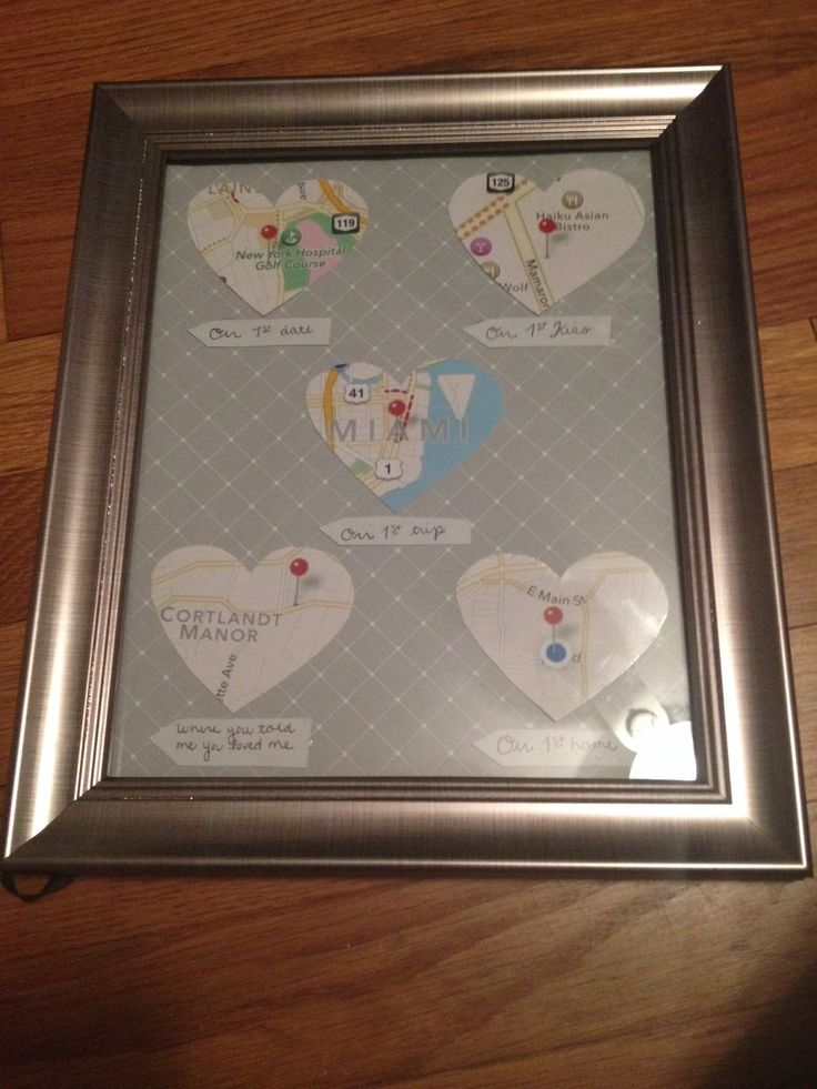 8 best images about chelsea 39 s diy projects on pinterest for Diy gift projects