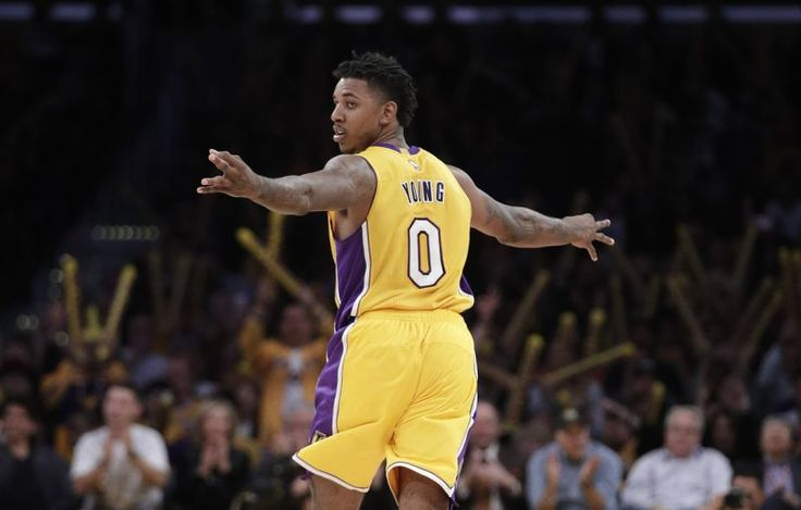 Lakers hold off Nuggets 120-116 to snap latest losing streak http://sports.yahoo.com/news/lakers-hold-off-nuggets-120-116-snap-latest-055929699--nba.html
