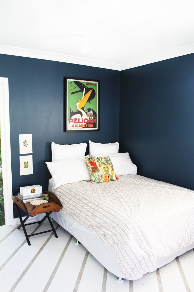 39 best images about colour schemes on pinterest james for Dulux paint ideas bedroom