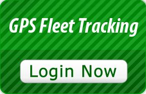 GPS Fleet Tracking, Vehicle Tracking & Software: DriverLocate #gps #tracking #for #commercial #trucks http://alaska.remmont.com/gps-fleet-tracking-vehicle-tracking-software-driverlocate-gps-tracking-for-commercial-trucks/  # Welcome to DriverLocate.com Affordable Fleet and Asset GPS tracking products from DriverLocate, allow users to effortlessly and in real-time locate their Fleet, Commercial Vehicles, Trailers, Equipment, and other assets across our North American data network. Our…