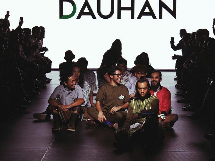 """Eccentrica"" by Rama Dauhan"