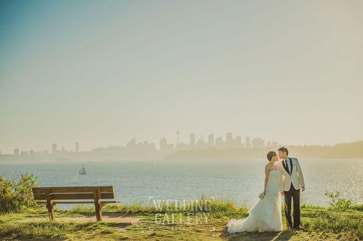 weddinggallery.net.au_The best Sydney wedding photography_weddinggallery.net.au_The best Sydney wedding photography_10