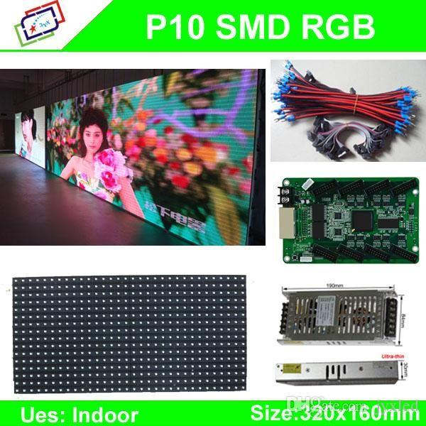 Trendig 100 besten Bildern zu DIY LED Display Kits auf Pinterest IQ47