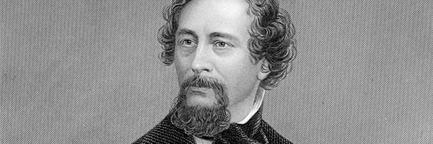 ... Things | Cracked.com (I'd like to punch Charles Dickens in the face