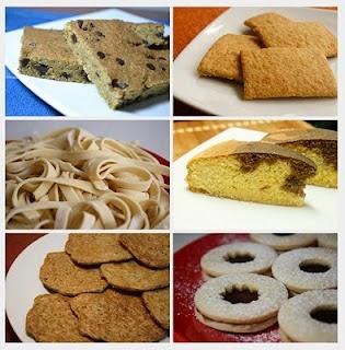 37 best images about Cocina, reposteria y panadería para