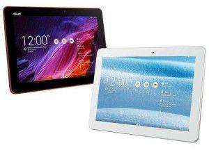 Low Price Tablet Asus MeMO Pad 10 ME103K has been Announced