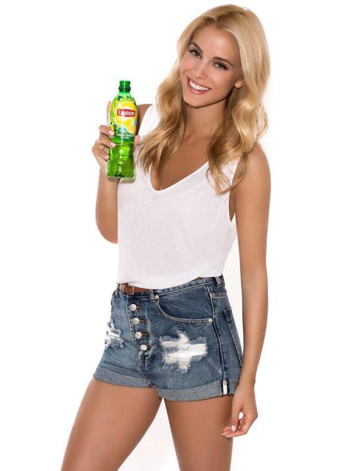 #StyleBubbles #shorts #onlineshopping #fashionshopping #sale