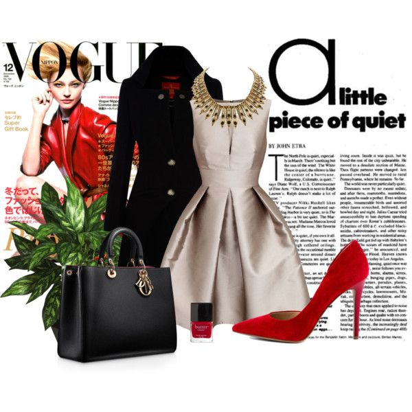 """My Queen"" by bloobaz on Polyvore"