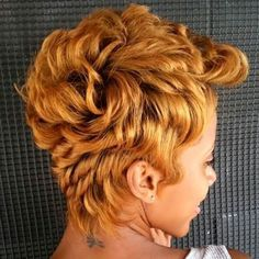 short hair style for ladies 1000 ideas about american hairstyles on 8861 | 326adbd8861b240de956fc6c621b60ea