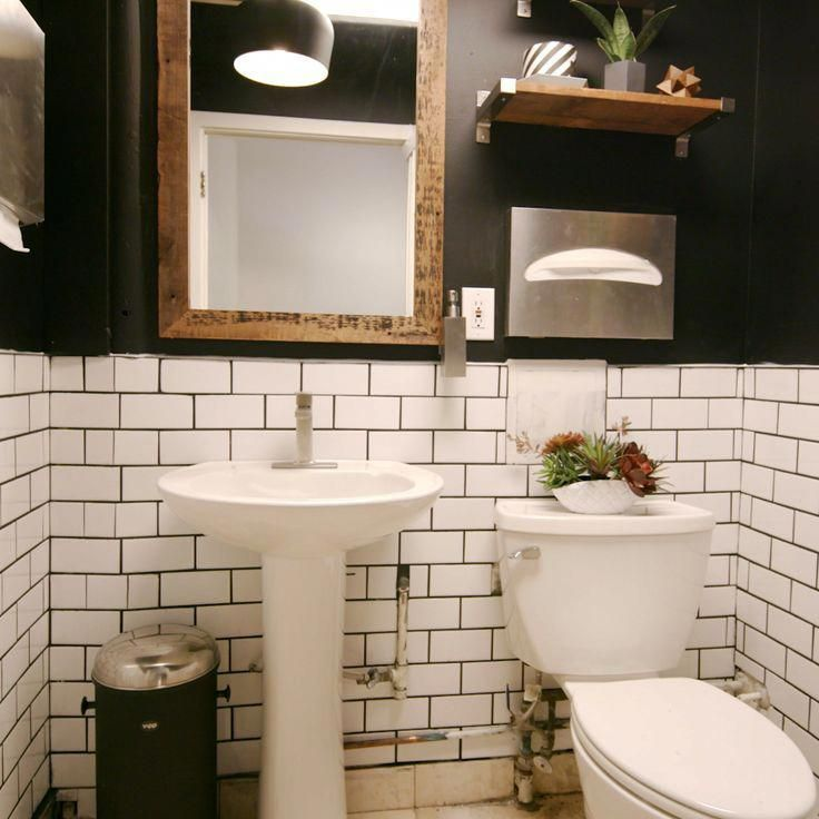 Perhaps You Have Viewed This Until Today Creative Bathroom Decor