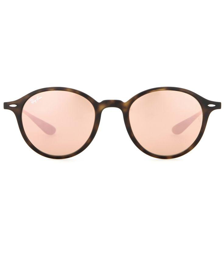 nice Verspiegelte Sonnenbrille Rb4237 http://portal-deluxe.com/produkt/verspiegelte-sonnenbrille-rb4237/  170.00
