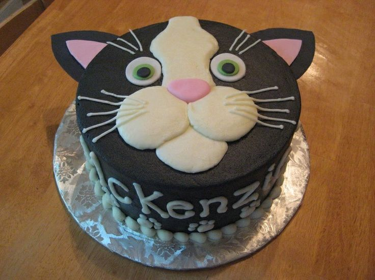 bling cat face - Google Search