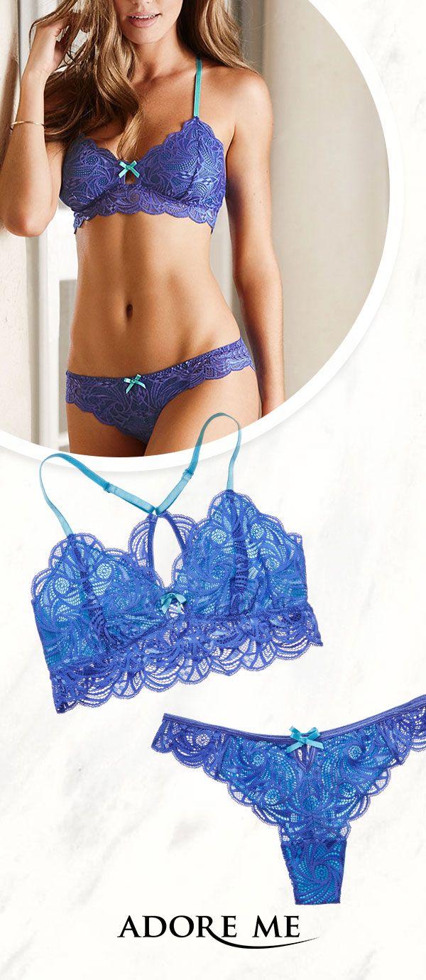Love lingerie? Enter to win $200 to shop Adore Me. Click through to enter <3