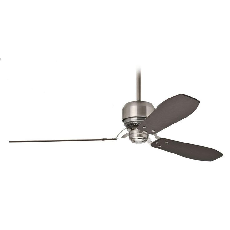 Best 25 ceiling fans without lights ideas on pinterest ceiling best 25 ceiling fans without lights ideas on pinterest ceiling fan no light closet light fixtures and no light aloadofball Images