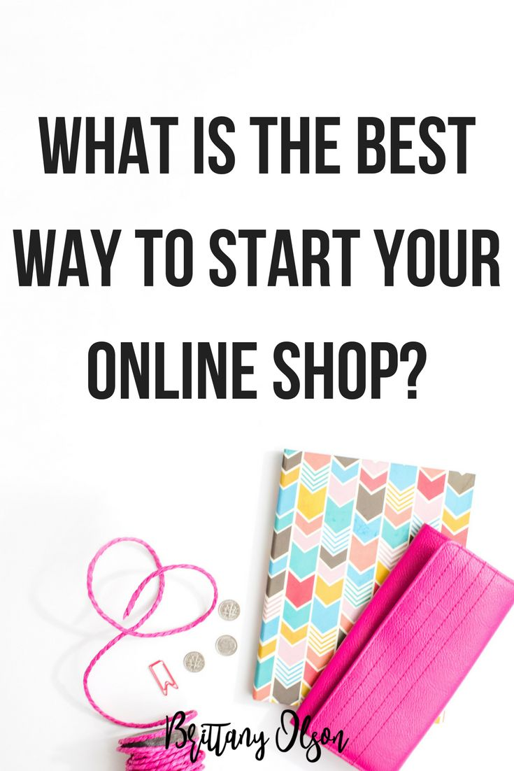 232 best start a boutique images on pinterest business ideas