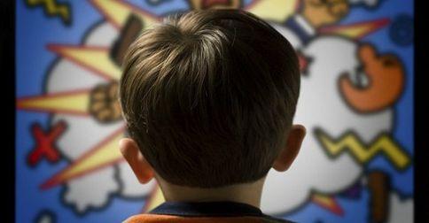 Acredito que existam 3 grandes inimigos ao desenvolvimento pessoal: A Dúvida - O Adiamento - A Divisão http://oliviercorreia.com/e/blog-3inimigos