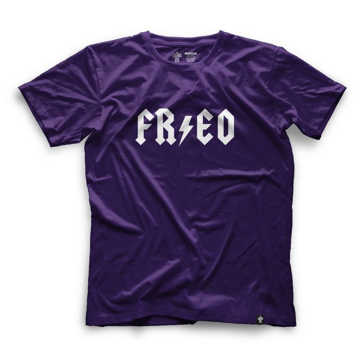 Fremantle Dockers (AC/DC) T-shirt