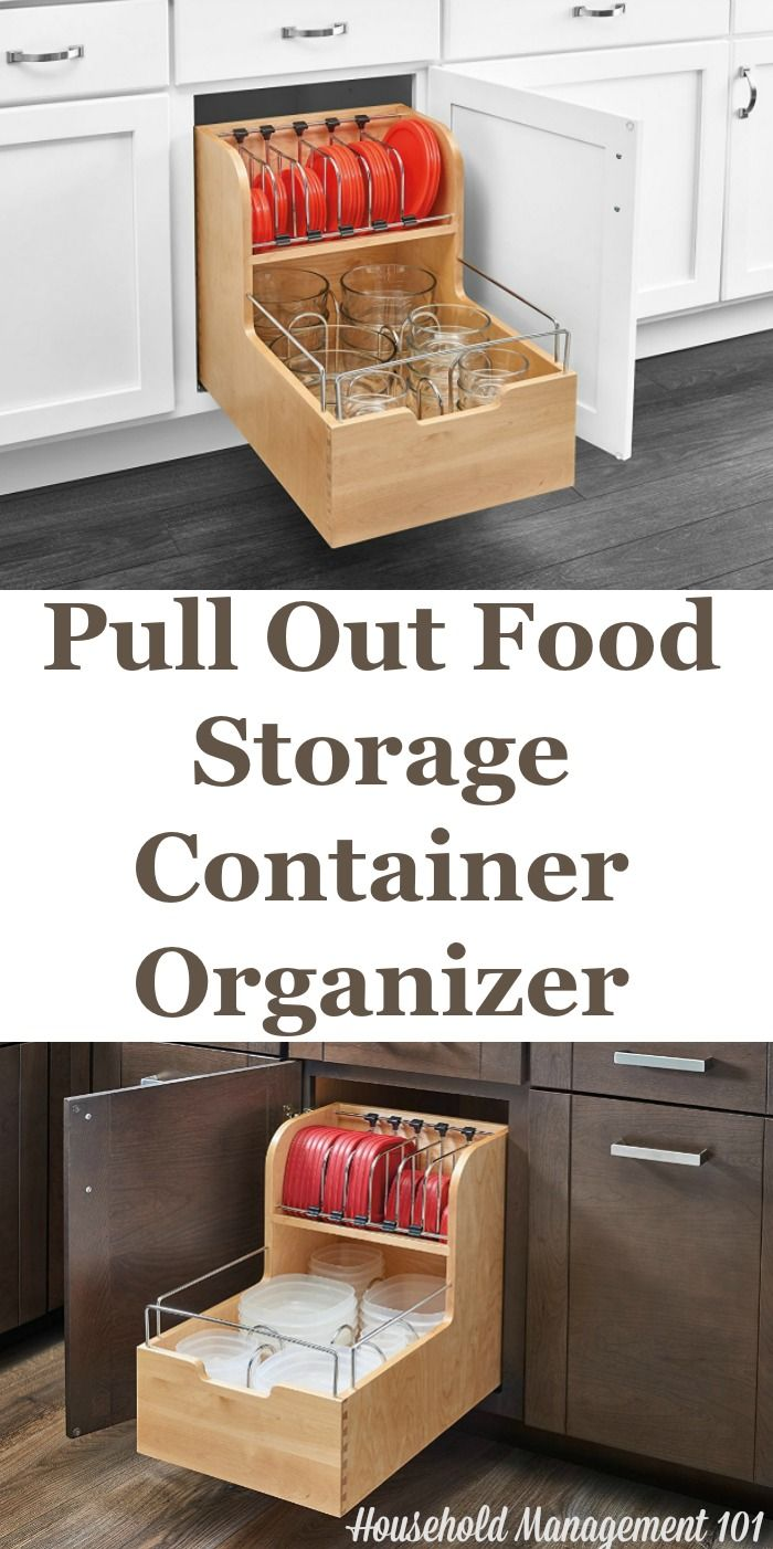 Dog Food Storage Containers Plastic
