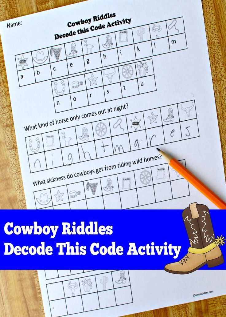 23 best Brain Teasers and Puzzles images on Pinterest   School ...