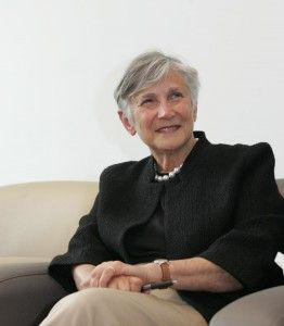 Everything you need to know about Common Core — Diane Ravitch