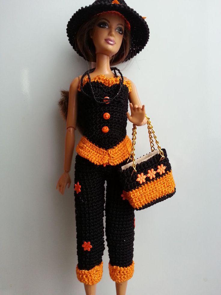 17 best images about barbie clothes giysileri on. Black Bedroom Furniture Sets. Home Design Ideas