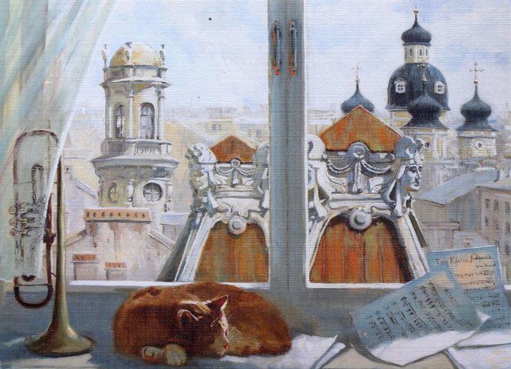 павлова мария художник: 6 тыс изображений найдено в Яндекс.Картинках