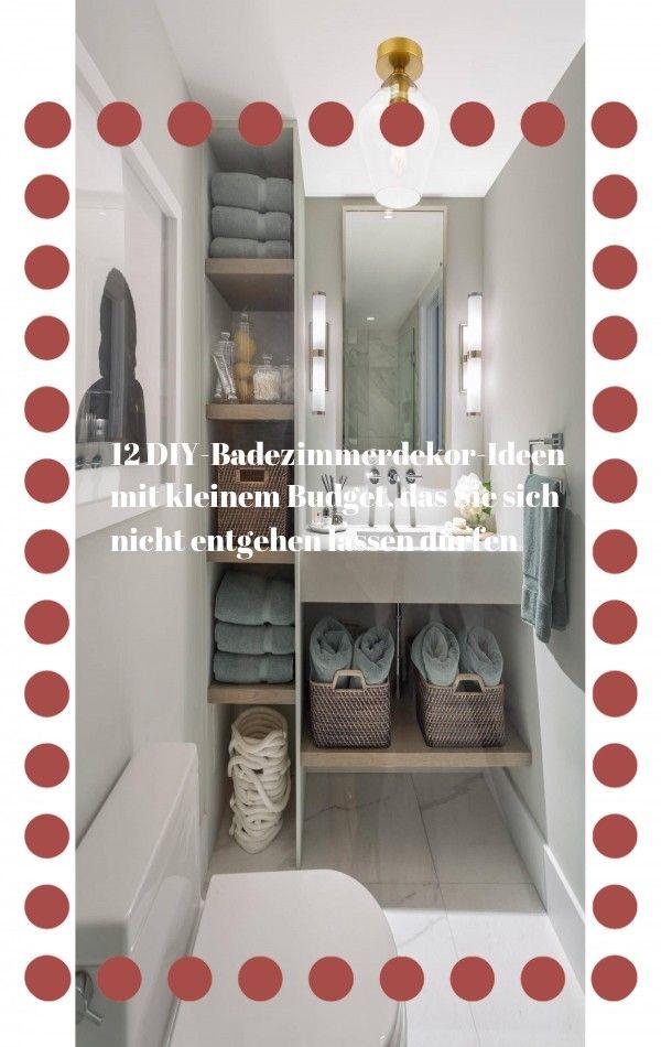 Die Diesjahrigen Top 50 Zimmer Sind Hervorragend Geplant Und Wunderschon Umgesetzt Sie Sind Geradezu Spektakular In 2020 Trending Decor Diy Storage Shelves Wall Niche