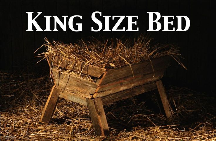 Birth of Jesu | †RELIGION: Nativity Scenes Of Jesus Birth