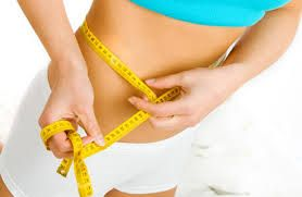Cara Melangsingkan Badan Tanpa Diet >> Untuk melangsingkan tubuh anda perlu membakar lemak disemua bagian tubuh anda, mulai dari lengan,perut , paha ,dan bagian tubuh lainnya.Salah satu cara yang tidak boleh dilewatkan adalah berolaharaga secara teratur.