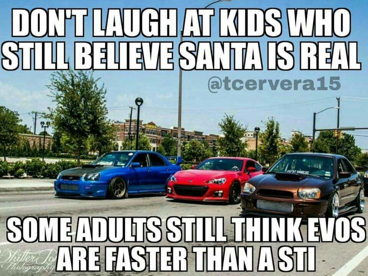 Funny Car Memes: Subaru Funnies Images On Pinterest