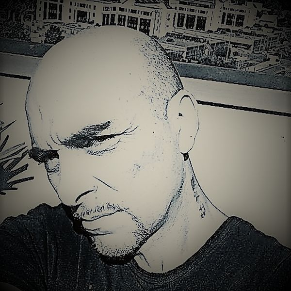 Hi Friends, New podcast of Pino D'Amato aka Cult Berlin on Tek!Now! Enjoy ;)  Soundcloud.com/pinodamato mixcloud.com/pino-cult facebook.com/deeptechnoCult  Dj Resident on FNOOB techno radio.
