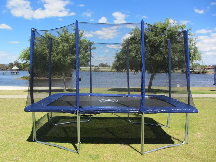 19 best jump star 39 s amazing trampolines images on pinterest springboard trampolines and au. Black Bedroom Furniture Sets. Home Design Ideas
