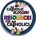 top 100 blogs by priests; top 100 blogs by nuns! 500 quality Catholic blogs at Catholic Bloggers Network!