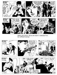 Image result for modesty blaise