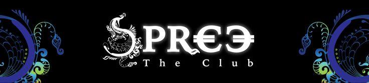 Spree The Club - Royal Ascot Hotel, Bur Dubai, Dubai, UAE