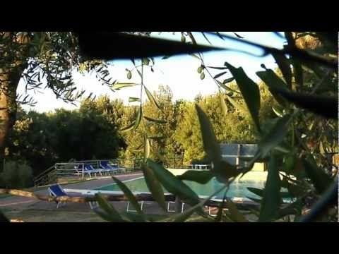 Siena Tuscany agriturismo Toscana Monteriggioni Chianti Farmhouse ANTICO BORGO POGGIARELLO