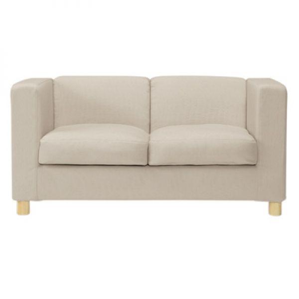 Peachy Muji Sofas Muji Tiny Sofa Trailer Talk Pinterest For This Machost Co Dining Chair Design Ideas Machostcouk