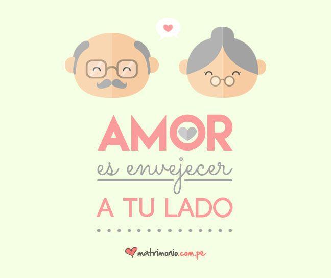 amor, pareja, frases de amor, quotes amor, matrimonio, boda, enamorados,