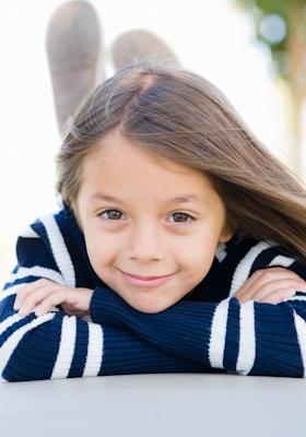 Best Kids Hair Salon : ... Kids Hair Salon and Hair Salon Chicago under Best Kids Haircut Places