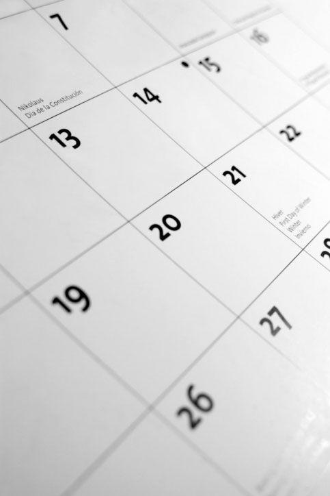 Best 25+ College schedule ideas on Pinterest College planner - college schedule template